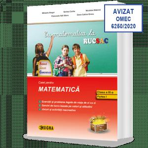 Rucsac-cls-3-sem-1—avizat-OMEC