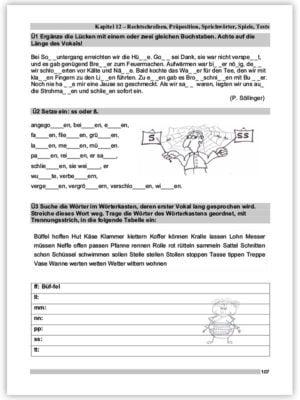 alles-klar-arachne-hilft-durchs-sprachnetz-clasa-a-v-a-107-600