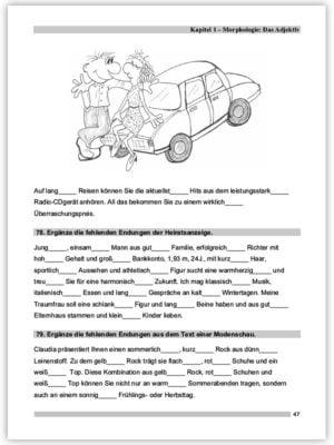 alles-klar-deutsch-trainieren-mit-biga-robi-clasa-a-viii-a-47-603