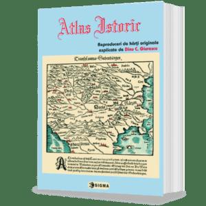 atlas-istoric