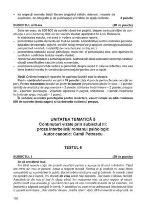 bac_romana_2017_real_pag_155-156_page_2