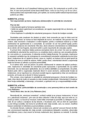 bac_romana_2017_real_pag_209-214_page_2