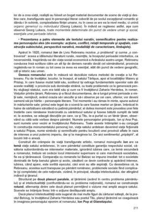 bac_romana_2017_real_pag_209-214_page_3