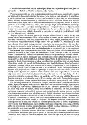bac_romana_2017_real_pag_209-214_page_4