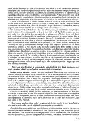 bac_romana_2017_real_pag_209-214_page_5