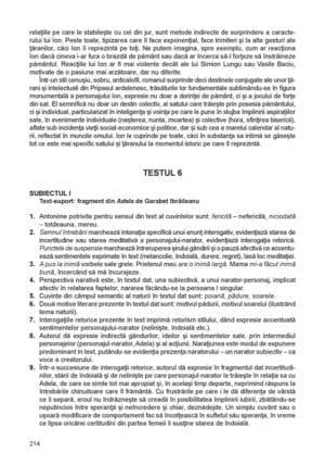 bac_romana_2017_real_pag_209-214_page_6