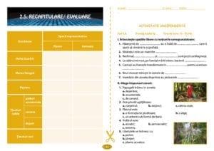 biologie-caiet-auxiliar-pag-48_2-1