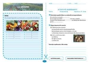 biologie-caiet-auxiliar-pag-7
