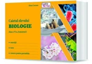 biologie800
