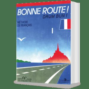 bonne-route-1