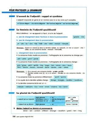 bonne-route_-limba-francez_-vol.-1-198-22-1