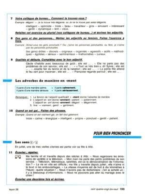 bonne-route_-limba-francez_-vol.-1-199-22-1