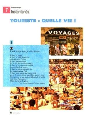bonne-route_-limba-francez_-vol.-2-64-21