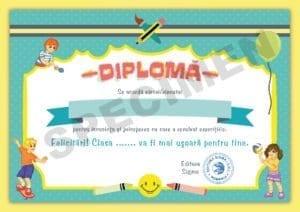 caiet_de_vacanta_i_diploma_specimen_6-1
