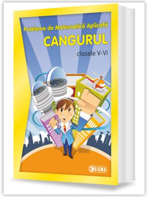 cangur-5-6-site