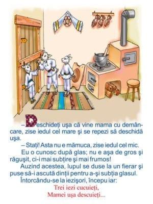 capra-cu-trei-iezi-_carte-uria_-241