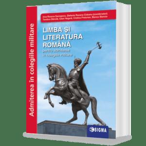 colegii-militare-romana_2019-1