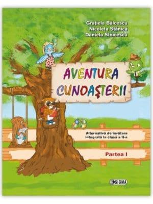 coperta-aventura-cunoasterii-1