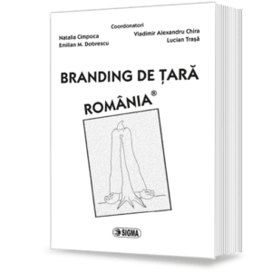 coperta-branding-de-tara-803