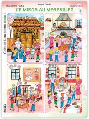 coperta-caietul-elevului-clasa-i-_semestrul-al-ii-lea_-ce-miros-au-meseriile-1105