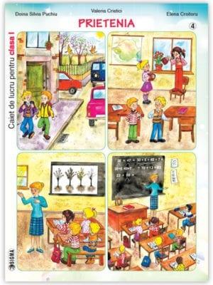 coperta-caietul-elevului-clasa-i-_semestrul-al-ii-lea_-prietenia-1104_1