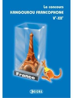 coperta-cangurul-lingvist-limba-francez_-2005-2012-5e-12e-981