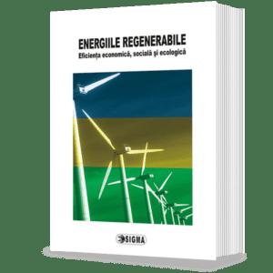 coperta-energii-regenerabile-885