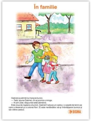 coperta-in-familie-set-carte-uriasa-clasa-i-_semestrul-i_-1069