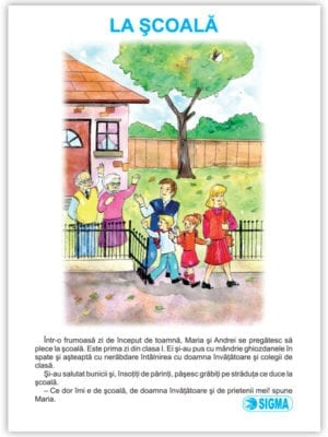 coperta-la-scoala-set-carte-uriasa-clasa-i-_semestrul-i_-1069
