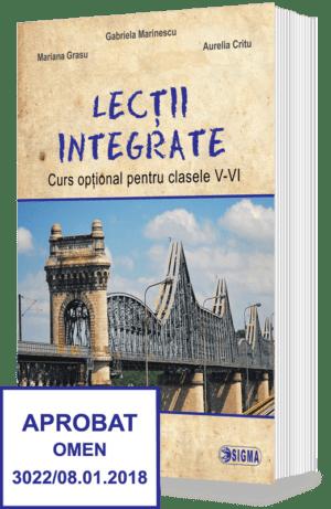 coperta-lectii-integreate50000__1_1