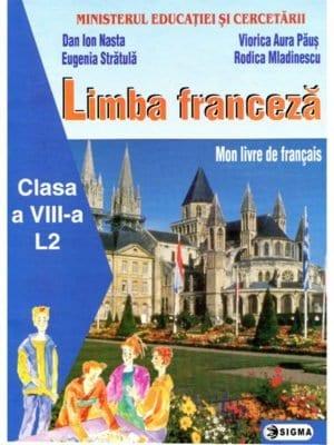 coperta-limba-francez_.-manual-_l2-cls.-a-viii-a_-248