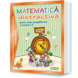 coperta-matematica-distractiva-pentru-clasa-pregatitoare-si-clasele-i-ii-1090_1