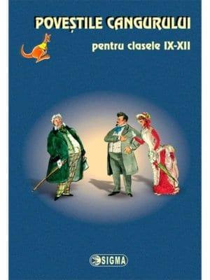 coperta-povestile-cangurului-claseke-9-12-1024-600×800-1