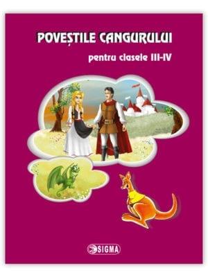 coperta-povestile-cangurului-pentru-clasele-iii-iv-1063