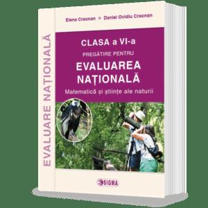 coperta-pregatire-pentru-evaluarea-nationala-matematica-si-stiinte-ale-naturii-cl-6