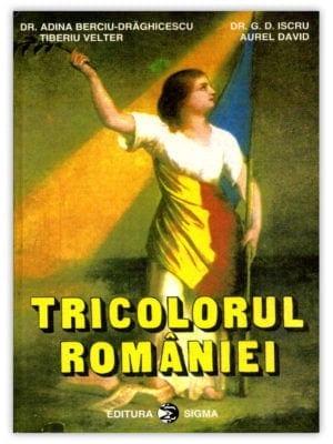 coperta-tricolorul-romaniei-176