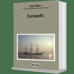 coperta1_europolis1043-1