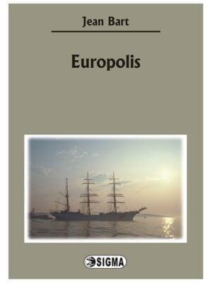 coperta1_europolis1043