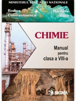 coperta_chimie-cl-8__29