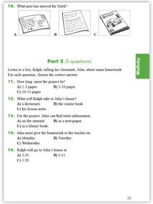 culegere-engleza-p-55_1-2