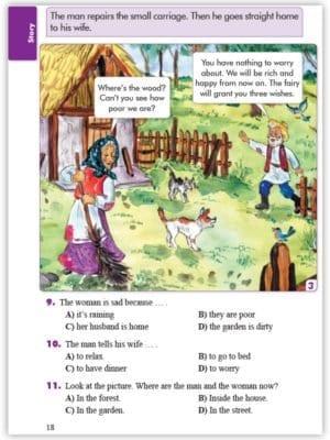 culegere-engleza-p18_1-1