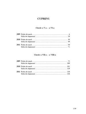 cuprins-povestile-cangurului_5-8-1025