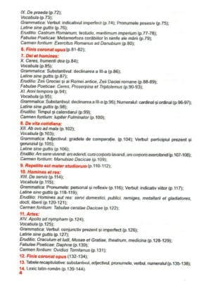 cuprins2-limba-latin_-_cls.-a-viii-a_-246
