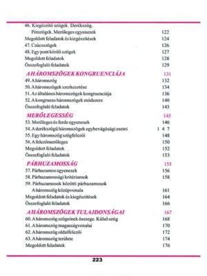 cuprins3-matematic_.-manual.-maghiar_-pentru-cls.-a-vi-a-962