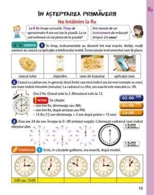 curcubeu-cls-I-sem2_pg15-U7-1