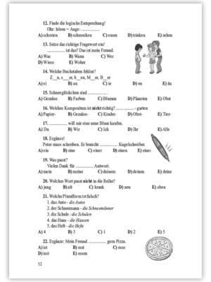 das-kanguru-wettspiel-deutsch-v-viii-klassen-52-1087-1