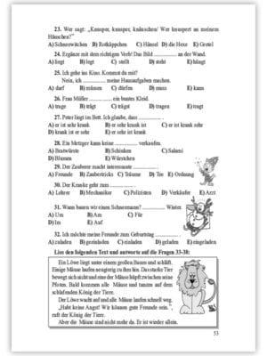 das-kanguru-wettspiel-deutsch-v-viii-klassen-53-1087-1