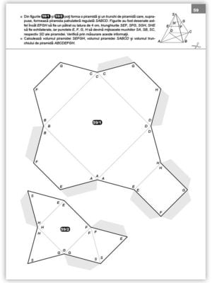 de-la-observare-la-rationament-geometric-59-1150