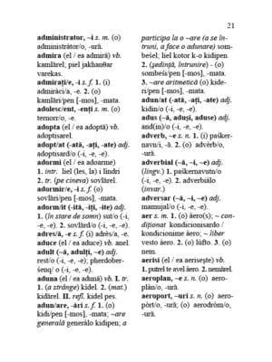 dic_ionar-rom_n-rrom-21-1006