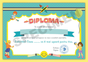 diploma-Mat-Ema-Tică-şi-eu-în-vacanţă-caiet-cu-activităţi-integrate-pentru-clasa-II
